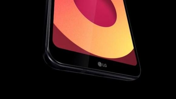 LG Q7 Geekbench testi ortaya çıktı!