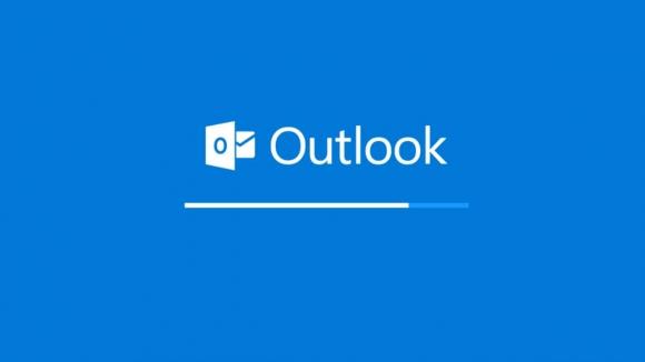 Microsoft Outlook yeni özelliklerle büyüyor!