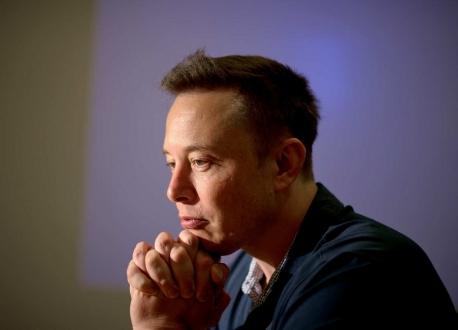 Tesla'da paralar suyunu çekiyor!