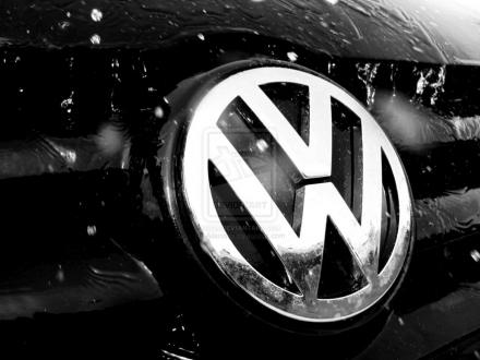 Volkswagen tekrar geri çağıracak!