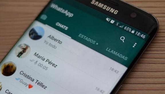 WhatsApp grupları için yeni özellik!