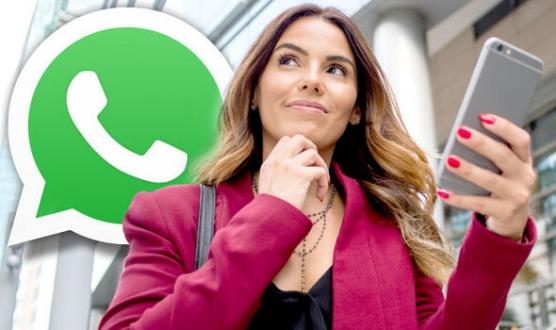 WhatsApp uygulaması için önemli yenilikler!