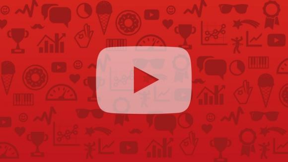 YouTube müzik uygulaması ortaya çıktı!