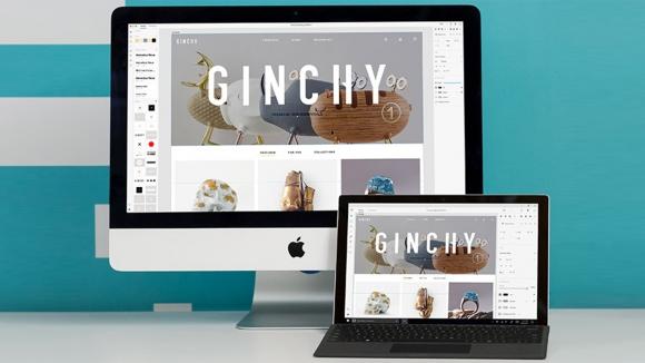 Adobe tasarım aracı ücretsiz oldu!