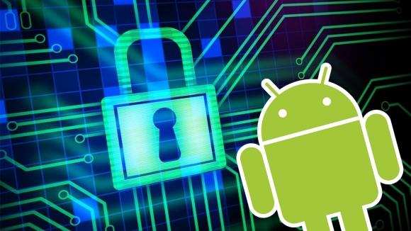 Android ZooPark kullanıcıları tehdit ediyor!