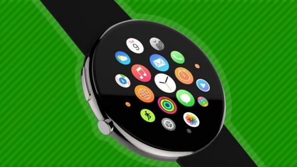 Apple Watch 4 tasarımı bambaşka olabilir!