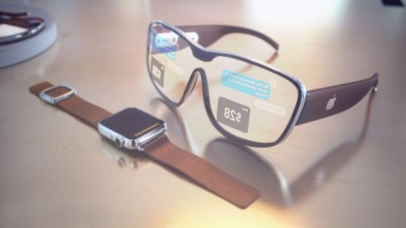 Apple gözlük beklenenden daha geç gelecek