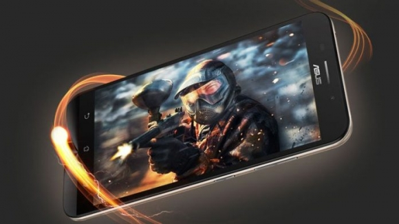 Asus ROG oyun telefonu tanıtım tarihi belli oldu!