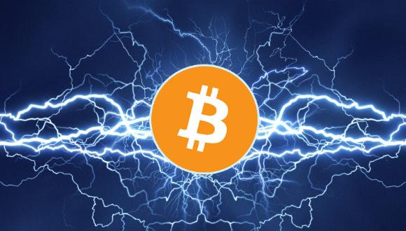 Bitcoin elektrik tüketimi rekoru kıracak!