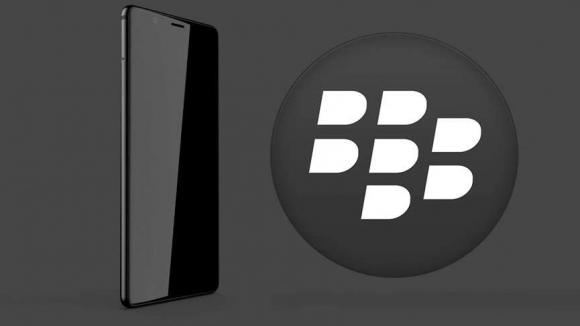 BlackBerry Ghost yaz aylarında çıkabilir!