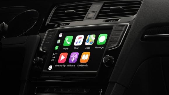 CarPlay destekli otomobil sayısı uçtu!