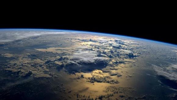 Dünyanın yörüngesi değişirse ne olur?