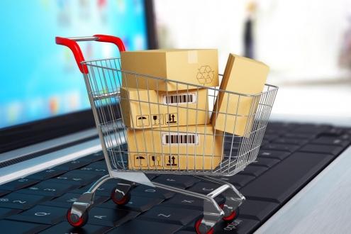 Hepsiburada üzerinden Garanti Alışveriş Kredisi dönemi başlıyor!