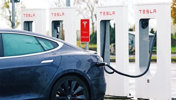 En çok elektrikli otomobil hangi ülkede satılıyor?