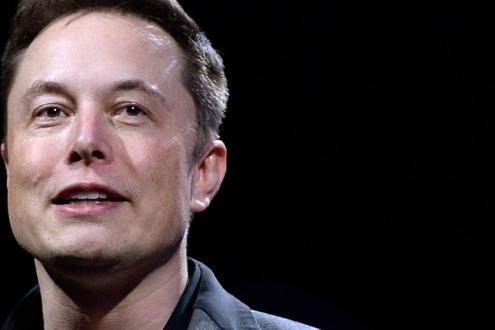 Elon Musk, medya derecelendirme sitesi kuruyor!