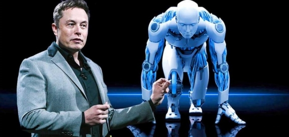Google eski CEO'su, Elon Musk'ı eleştirdi!