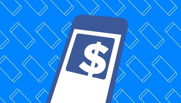Facebook Analytics uygulaması yayınlandı!
