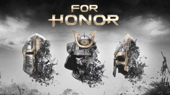 For Honor hafta sonu ücretsiz oluyor!