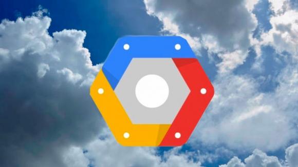 Google One geldi, Google Drive gidiyor!