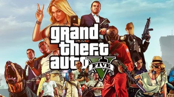 GTA 5 satış rakamları açıklandı!