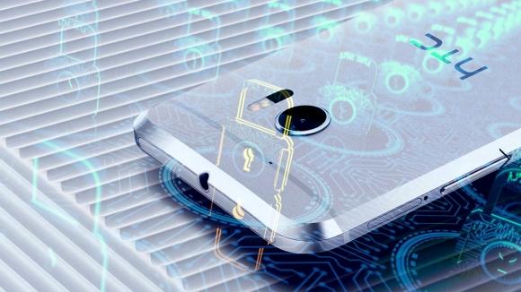 HTC blockchain telefonu bomba gibi geliyor!