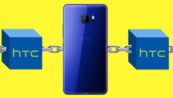 HTC Exodus için sevindirici haber geldi!