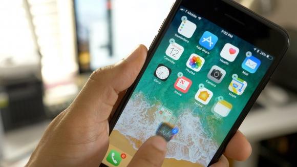 iOS uygulamaları için yeni zorunluluk!