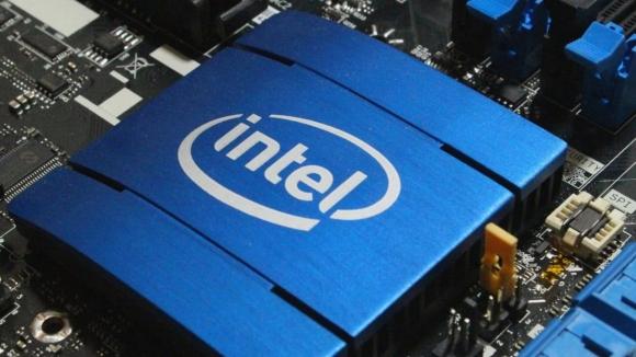 Intel grafik kartları ne zaman geliyor?