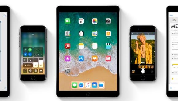 iOS 11.4 Beta 3 yayınlandı!
