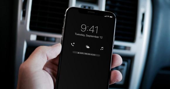 iOS 12 özellikleri sızdırıldı!
