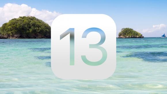 iOS 13 hakkında ilk bilgiler ortaya çıktı!