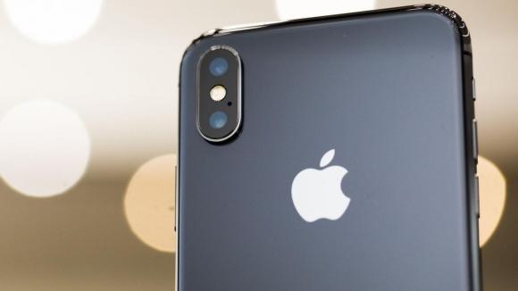 iPhone portre modu hack'leyen uygulama!