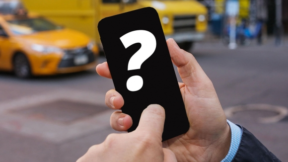 İşte 2018 yılının en çok satan telefonu!