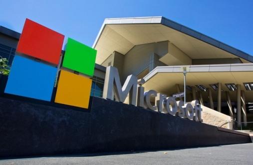 Microsoft gençler arasındaki popülerliğini artırdı!