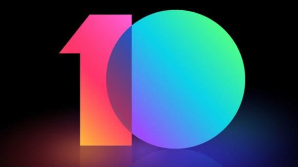 MIUI 10 tanıtıldı! İşte Xiaomi'nin yeni arayüzü!