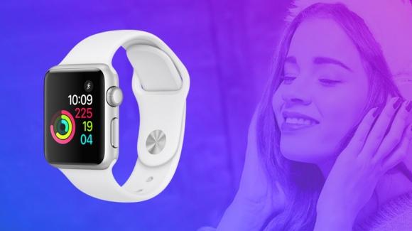 Apple Watch için Muud desteği sunuldu!