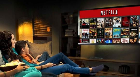 Netflix hesabınız tehlikede olabilir!