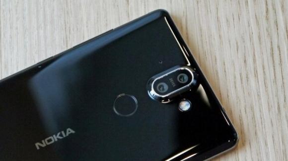 Nokia X özellikleri sızdırıldı!