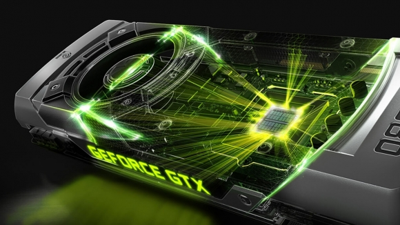 NVIDIA GTX 1180 Founders Edition çıkış tarihi belli oldu!