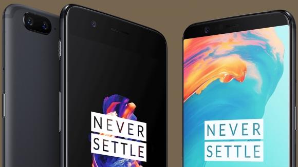 OnePlus 5 ve OnePlus 5T güncellemesi neler getiriyor?