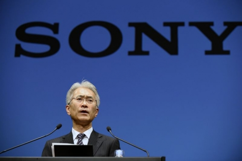 Sony artık akıllı telefon üretmeyecek mi?