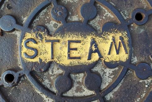 Steam Link için Apple'dan geri adım!