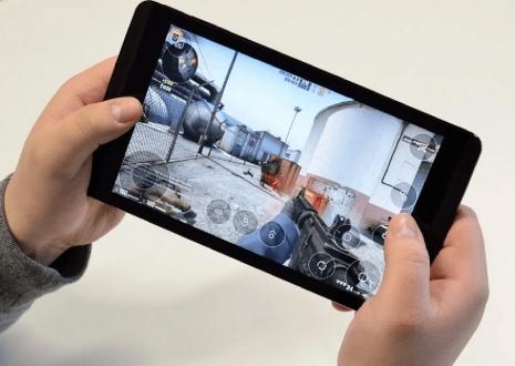 Steam oyunları akıllı telefonlardan oynanabilecek!