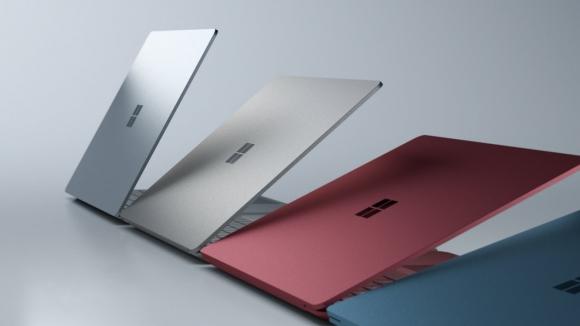 Microsoft'tan uygun fiyatlı Surface tablet gelebilir