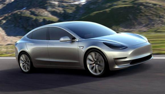 Tesla Model Y üretim tarihi belli oldu!