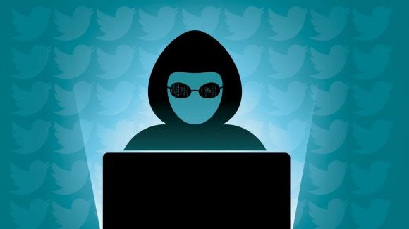 Twitter'dan önemli duyuru: Şifrenizi değiştirin!