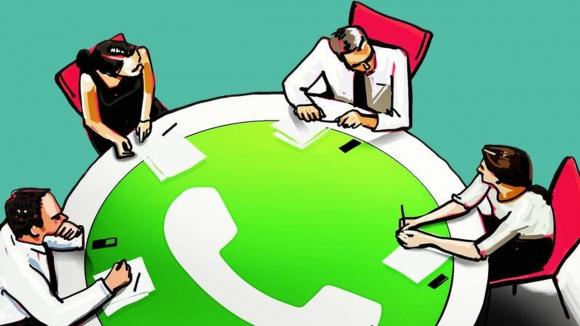 WhatsApp kullanıcılarını şaşırtan gelişme!