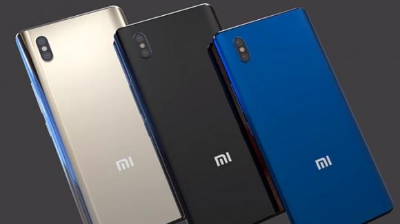 Xiaomi Mi 7 fiyatı ortaya çıktı