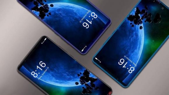 Xiaomi Mi Max 3 çıkış tarihi belli oldu!