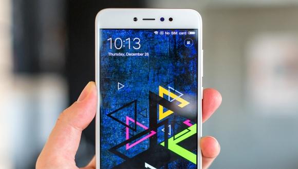 Xiaomi Redmi 6A ortaya çıktı!